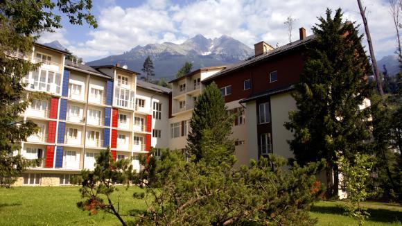 hotel_leto_1_1.jpg