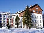 hotel_zima.jpg